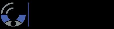 sv-westrich.de Logo